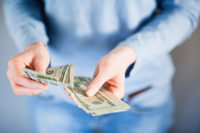 make extra money with focus groups