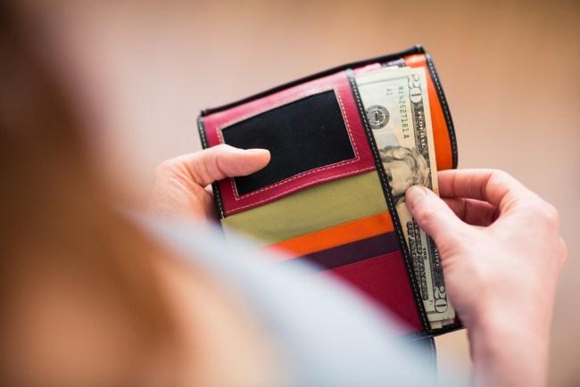 make extra money mystery shopping