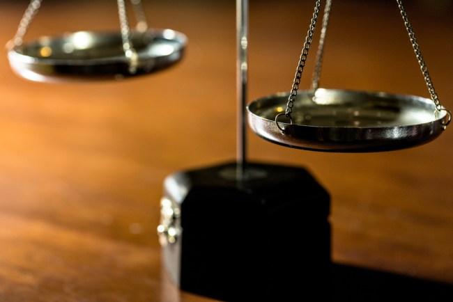 make extra money with mock jury duty