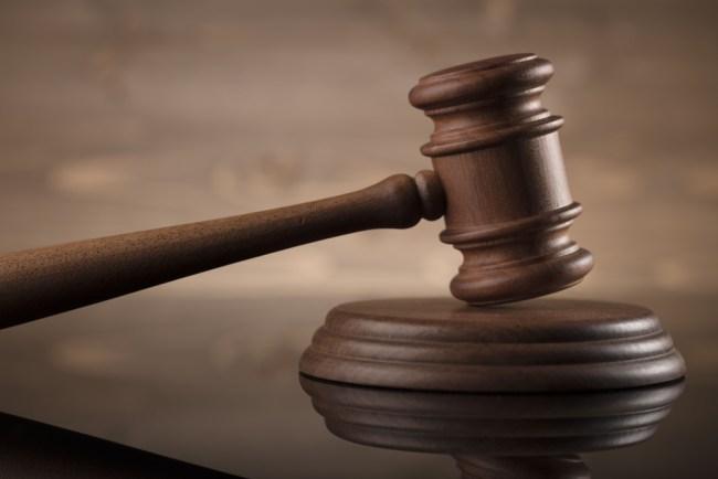 make extra money with fake jury duty