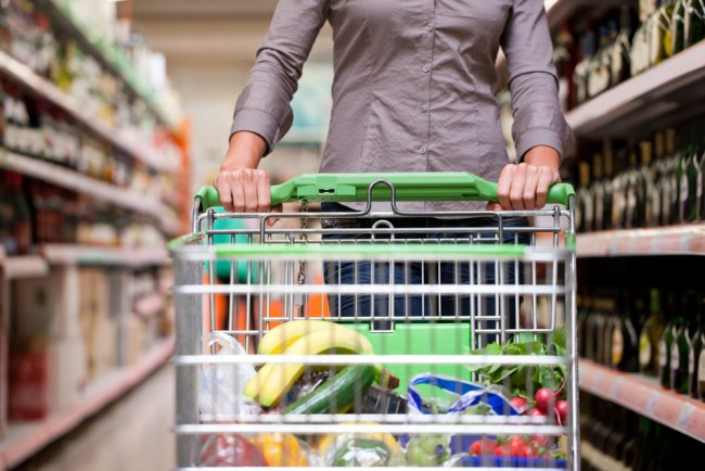 make extra money doing grocery mystery shops