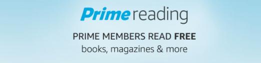 amazon-prime-reading-worth-money