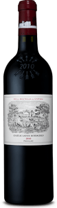chateau-lafite-rothschild-most-expensive-wine