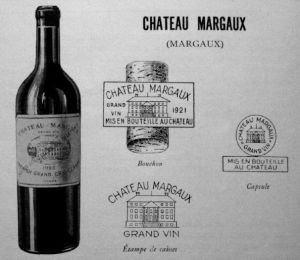 chateau-margaux-most-expensive-wine