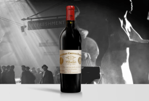 most-expensive-wine