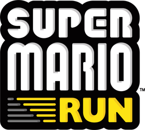 super-mario-run-money-estimate