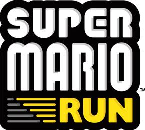 super-mario-run-money-estimate
