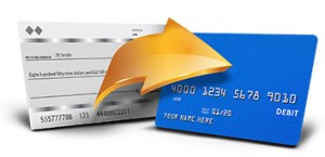 walmart-money-card