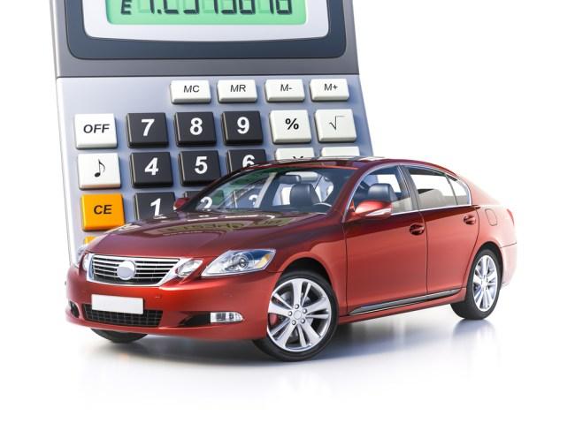estimate-car-payments-2
