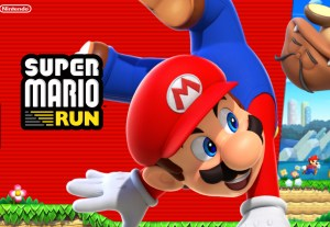 super-mario-run-downloads