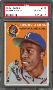 10 Most Expensive Baseball Cards Money Nation