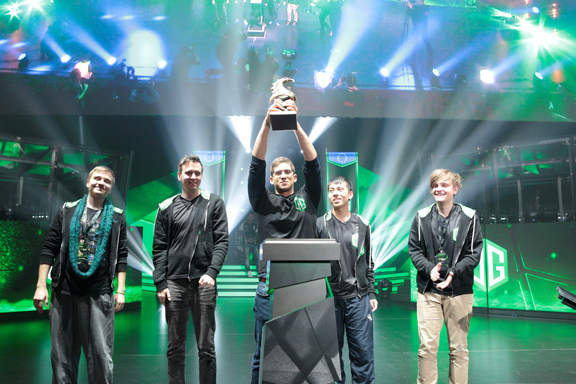 How Much Money Do Pro Gamers Make? - Money Nation