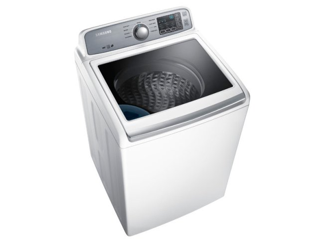 how to get money back for a samsung washing machine - money nation