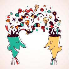 idea arbitrage
