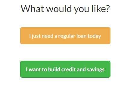 Self Lender Gives You To Loan Options
