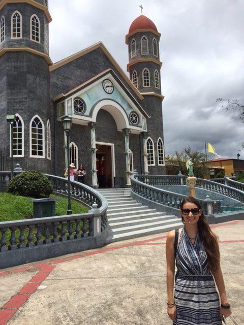 chapel-on-road-to-la-fortuna