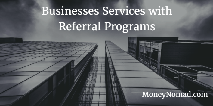 business-site-that-pay-for-referrals