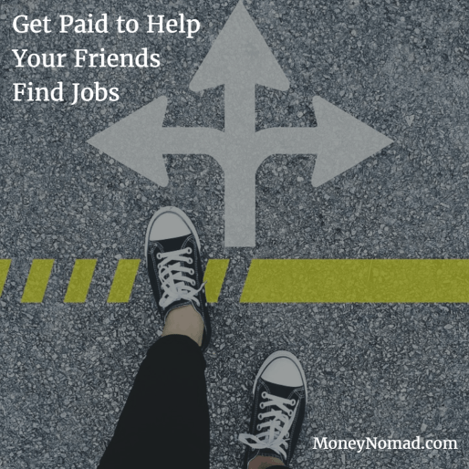 get-paid-to-help-your-friend-find-a-job