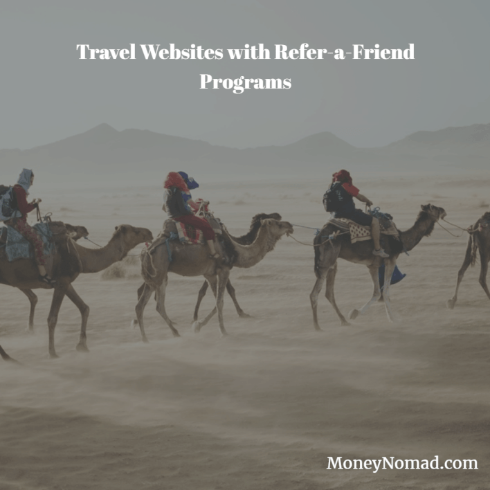 travel-websites-with-refer-a-friend-programs