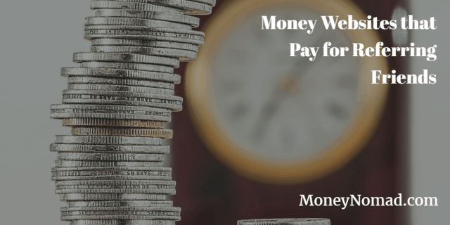 money-websites-that-pay-you-to-refer-friends