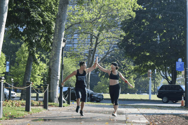 Finance + Fitness: 3 ways to save on your pocketbook through fitness