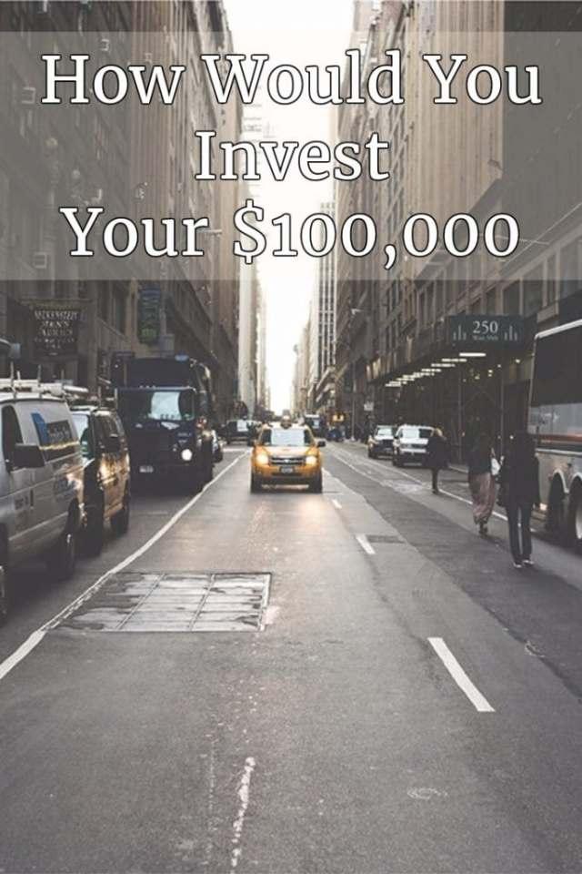 Best return on investment 100k in miles  » tisnolipdi gq