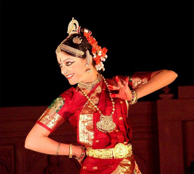 khajuraho-dance-festival-madhya-pradesh