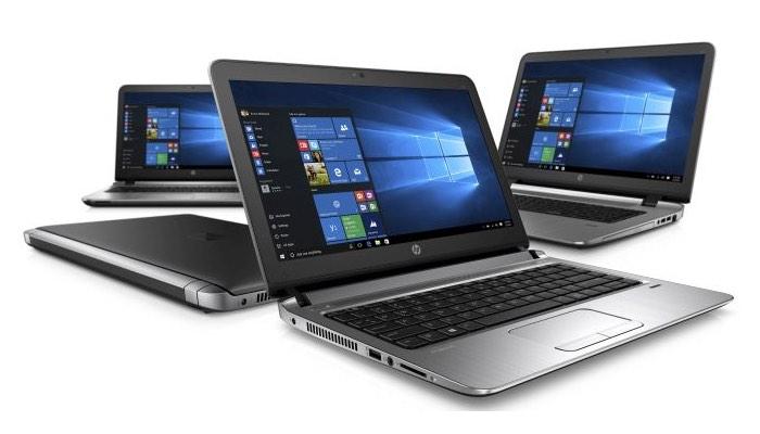 hp-probook-400-g3-laptops-launch1