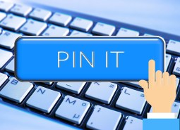 HOW TO ATTRACT VISITORS THROUGH PINTEREST