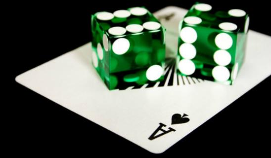 покер партнёрство