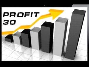 Profit30