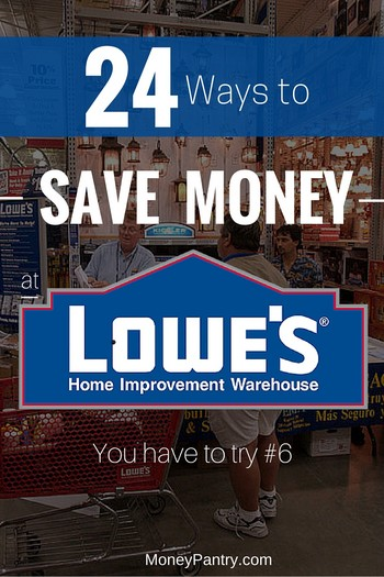 Lowes 10 Off Moving Coupon 2019