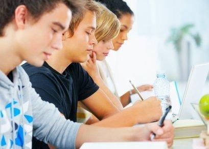 каким предметам не учат в школе