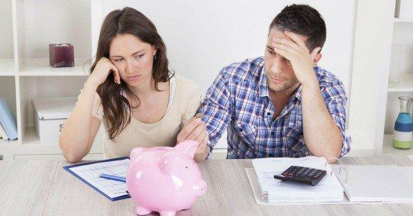 moneypapa-ru-12 причин, почему у нас не получается откладывать деньги