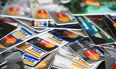 017 MPSOS – Living Without Credit Cards Pt1