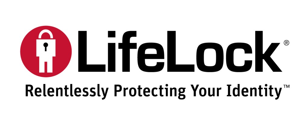 LifeLock's ID Theft Protection and Credit Monitoring