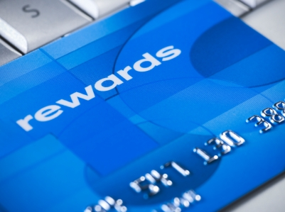 Credit cards are harming your neighborhood