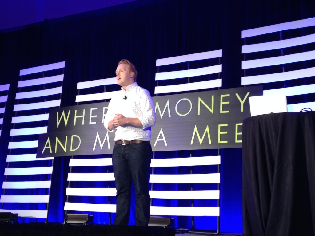 Reflecting on FinCon14 and a BIG WIN for Debt Freedom Fighters!