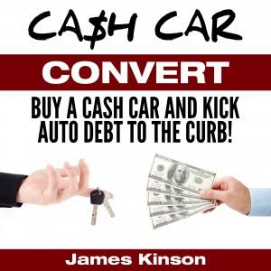 Cash_Car_Convert_new_Artwork_1400_x_1400