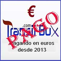 Transitbux pago moneyptc.es