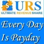 UltimateRevShare – URS