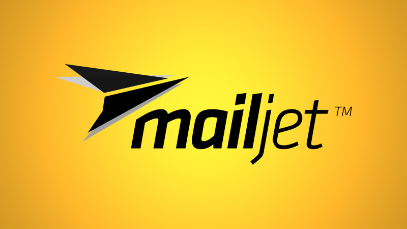 Mailjet 10% Revenue Share Crypto Cashback