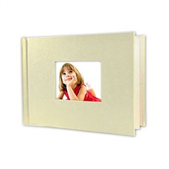http://moneysavingmom.com/2010/02/artscow-30-page-5x7-photo-books-for-3-99-shipped.html/photobook