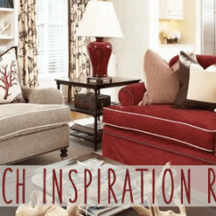 Paint Color Ideas For Living Room With Red Couch Silver Wall Mirror Reader Inspiration How Do I Decorate A Money