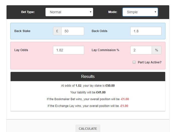 How To Make Money From Bet365 Free Bets by Money Savvy Daddy