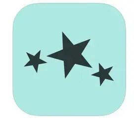Huyu App