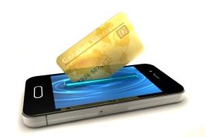 Major Credit Card Changes | Money Savvy Livng