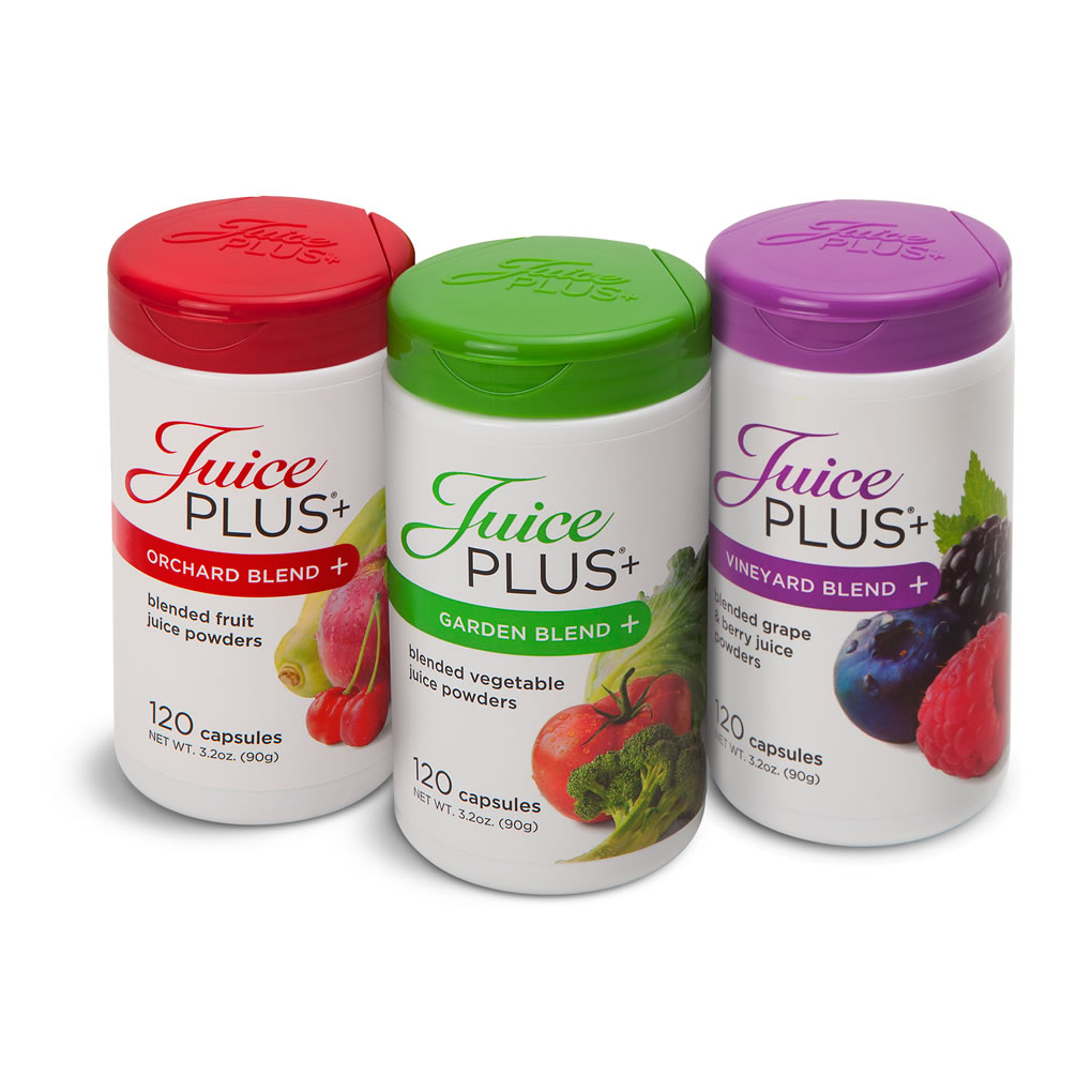 Juice Plus Trio Blend: Fruit, Vegetable, and Berry #JP #juiceplus #vitamins #wholefoods #healthyliviing #healthy #health