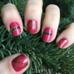 Holiday Gift Guide 2015   Jamberry   Money Savvy Living