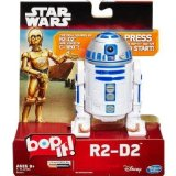 kids star wars r2 d2 bop it